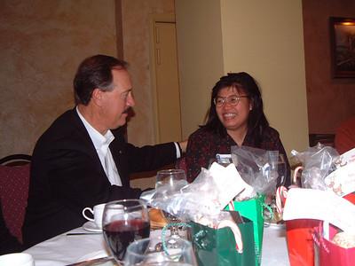 2004-12-4 Heartland Christmas Party-Hotel Baker 00016