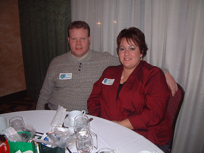 2004-12-4 Heartland Christmas Party-Hotel Baker 00029
