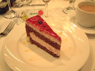 2004-12-4 Heartland Christmas Party-Hotel Baker 00036