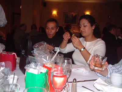 2004-12-4 Heartland Christmas Party-Hotel Baker 00035