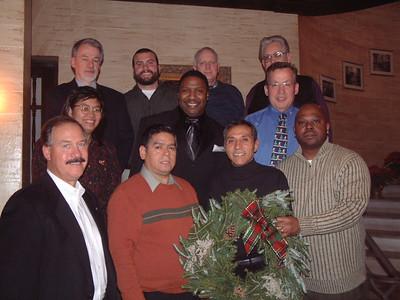 2004-12-4 Heartland Christmas Party-Hotel Baker 00048