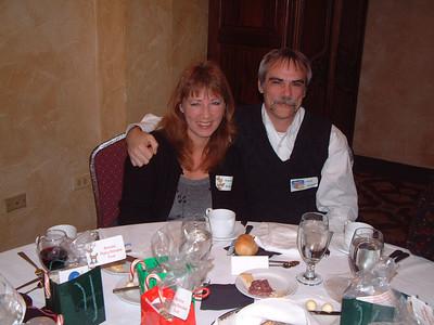 2004-12-4 Heartland Christmas Party-Hotel Baker 00020