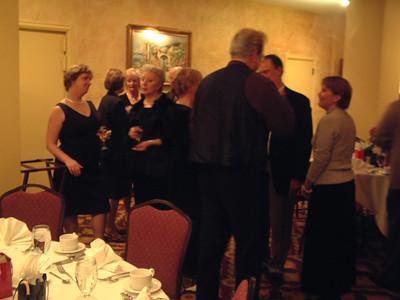 2004-12-4 Heartland Christmas Party-Hotel Baker 00003