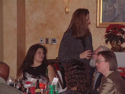 2004-12-4 Heartland Christmas Party-Hotel Baker 00038