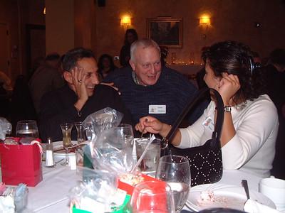 2004-12-4 Heartland Christmas Party-Hotel Baker 00037