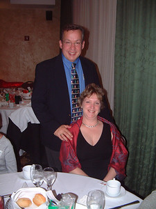 2004-12-4 Heartland Christmas Party-Hotel Baker 00033