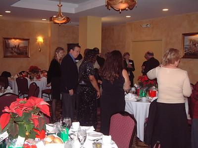 2004-12-4 Heartland Christmas Party-Hotel Baker 00002