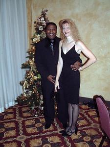 2004-12-4 Heartland Christmas Party-Hotel Baker 00019