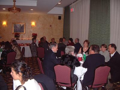 2004-12-4 Heartland Christmas Party-Hotel Baker 00040