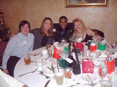 2004-12-4 Heartland Christmas Party-Hotel Baker 00023