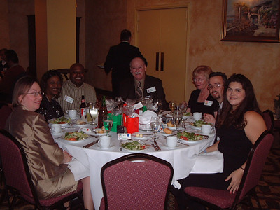 2004-12-4 Heartland Christmas Party-Hotel Baker 00010