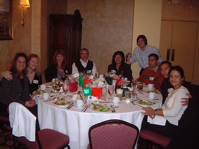 2004-12-4 Heartland Christmas Party-Hotel Baker 00013