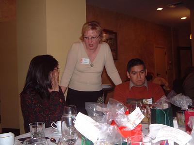 2004-12-4 Heartland Christmas Party-Hotel Baker 00039