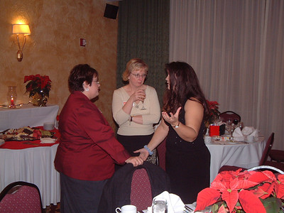 2004-12-4 Heartland Christmas Party-Hotel Baker 00006