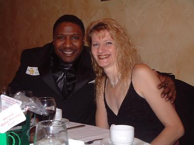 2004-12-4 Heartland Christmas Party-Hotel Baker 00022