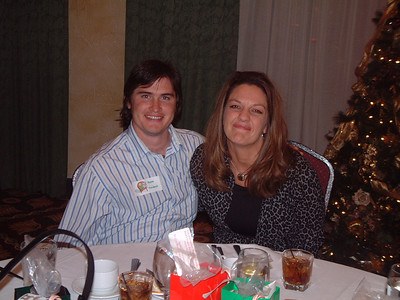 2004-12-4 Heartland Christmas Party-Hotel Baker 00021