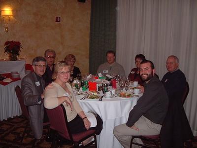 2004-12-4 Heartland Christmas Party-Hotel Baker 00011