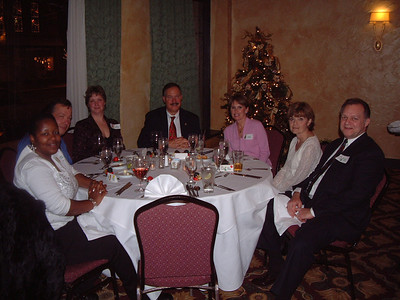2005-12-3 Heartland Christmas Party 00011