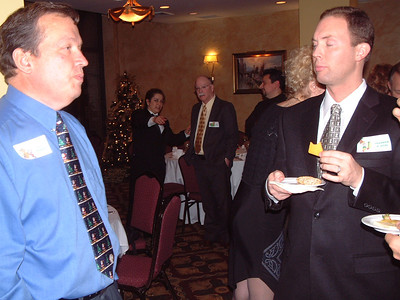 2005-12-3 Heartland Christmas Party 00002