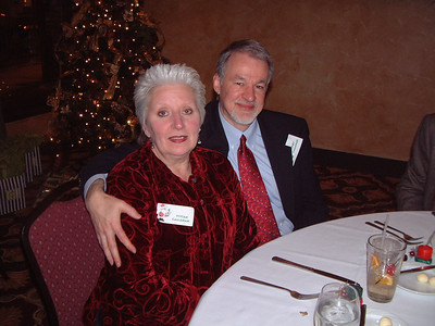 2005-12-3 Heartland Christmas Party 00024