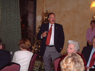 2005-12-3 Heartland Christmas Party 00042