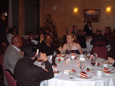 2005-12-3 Heartland Christmas Party 00036