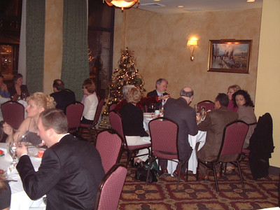 2005-12-3 Heartland Christmas Party 00039
