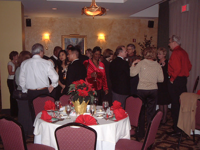 2006-12-2 HCE Christmas Party 00005