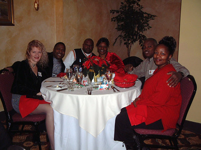 2006-12-2 HCE Christmas Party 00011