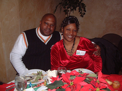 2006-12-2 HCE Christmas Party 00030