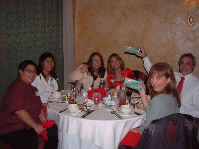 2006-12-2 HCE Christmas Party 00006