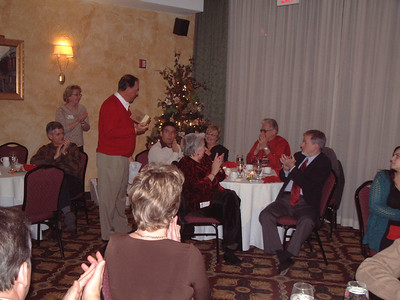 2006-12-2 HCE Christmas Party 00036