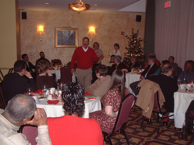 2006-12-2 HCE Christmas Party 00037