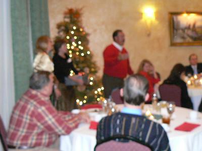 2007-12-1 Heartland Christmas Party047