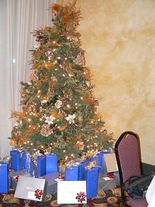 2007-12-1 Heartland Christmas Party001