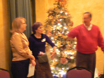 2007-12-1 Heartland Christmas Party050