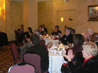 2007-12-1 Heartland Christmas Party049