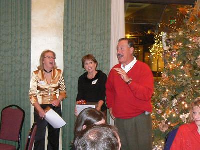 2007-12-1 Heartland Christmas Party045