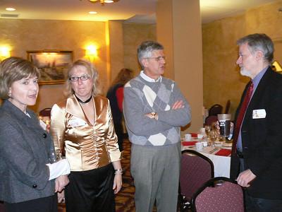 2007-12-1 Heartland Christmas Party004