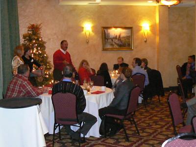 2007-12-1 Heartland Christmas Party048