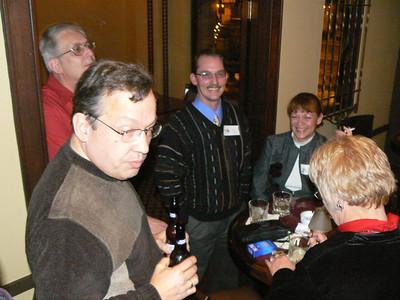 2007-12-1 Heartland Christmas Party010