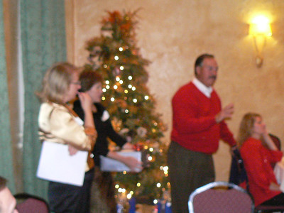 2007-12-1 Heartland Christmas Party046