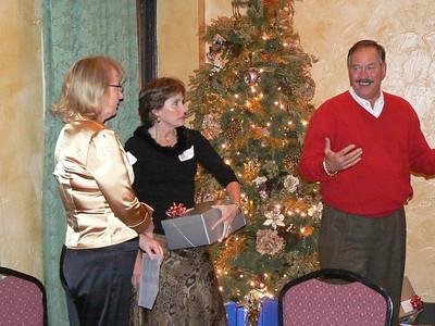 2007-12-1 Heartland Christmas Party051