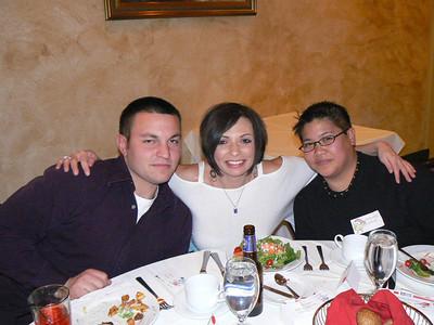 2007-12-1 Heartland Christmas Party034