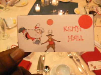 2007-12-1 Heartland Christmas Party018