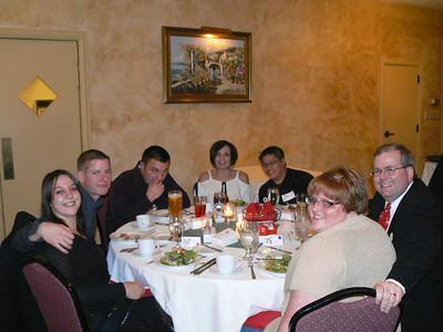 2007-12-1 Heartland Christmas Party036