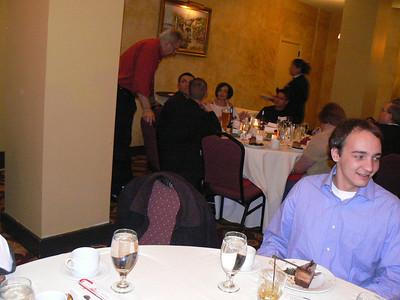 2007-12-1 Heartland Christmas Party044