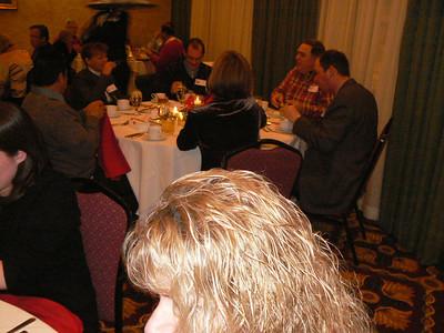 2007-12-1 Heartland Christmas Party023