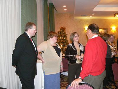 2007-12-1 Heartland Christmas Party006