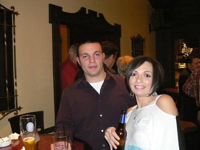 2007-12-1 Heartland Christmas Party007